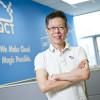 QCT stellt seine neue QxStack Microsoft Windows 2016 Cloud-Ready Appliance beim Microsoft Cloud Summit 2017 in Frankfurt vor