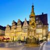 RecoveryLab Datenrettung Bremen: Hochzeit konnte wie geplant stattfinden