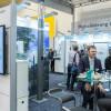 Kooperation: Lemonbeat und Phoenix Contact setzen neue Maßstäbe für die Building IoT-Welt (FOTO)