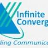 Infinite Convergence Solutions erweitert internationale Präsenz von NetSfere durch Partnerschaft mit Deutsche Telekom