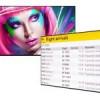 Toshiba präsentiert auf der ISE erweitertes Business-Display Portfolio: Innovative Displays für den 16/7 oder 24/7-Einsatz