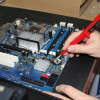 Happyware präsentiert neuen Server Reparaturservice