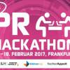 """PR-Hackathon komplett ausgebucht – In drei Tagen startet die """"Mission PR"""" (FOTO)"""
