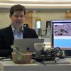 Internet of Things für den Unternehmenserfolg nutzen