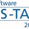 Digitale Transformation – Evolution, Innovation, Disruption: Startschuss des Call for Papers für den Software-QS-Tag 2017