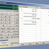 Schlesofaz – Die schlechteste Software aller Zeiten…