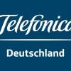 Vorläufige Kennzahlen Geschäftsjahr und viertes Quartal 2016 / Telefónica Deutschland steigert erneut Ergebnis – 2017 Fokus auf operative Performance und digitale Transformation (FOTO)