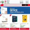 Software.de – setzt verstärkt auf Windows 10
