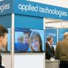 Rückblick: E-world 2017 – applied technologies zieht erfolgreiche Messebilanz (FOTO)