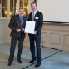 Fraunhofer Auszeichnung: Herausragendes Technologiemanagment bei 3M (FOTO)