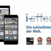 Die schnellsten Apps der Welt kommen aus Zürich