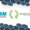 PowerFolder jetzt Mitglied im Bundesverband Internetmedizin