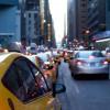Traffic – Besucher auf der Landing-Page