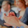 Vorsprung beim Kunden – Vertrieb & Customer Experience