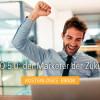 7 To-Dos für den Marketer der Zukunft