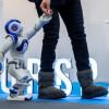 Internet World Messe 2017: Fulminanter Start mit disruptiven Technologien (FOTO)