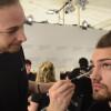 """Jubel, Trubel, Trends und Tränen – RTL II YOU feiert 100 Folgen """"BERLYN"""" (FOTO)"""
