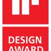 Plantronics BackBeat PRO 2 gewinnt renommierten iF Design Award
