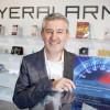 FLYERALARM unter den Top-100-Unternehmen des deutschen Mittelstands