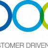 Gesucht und gefunden: epoq verbessert die Suchfunktion in Online-Shops