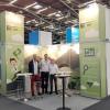 Fastlane Marketing GmbH auf der Internet World Messe