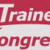Digitales Format des e-Trainer-Kongresses verzeichnet steigendes Interesse