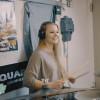 """Kati–s Bucket List"" mit YouTube-Star DominoKati startet bei RTL II YOU (FOTO)"