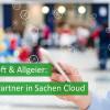 Microsoft & Allgeier: Starke Partner in Sachen Cloud