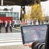 Vodafone: So könnten LTE-Drohnen für Sicherheit aus der Luft sorgen (FOTO)