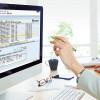 Neu: PCS bietet mit Janitor Zeiterfassung und Zutrittskontrolle voll integriert in SAP.