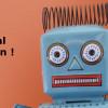 Mein Beitrag passed zur Cebit: Konsumentenverhalten im digitalen Zeitalter