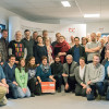 "eggheads ist Sieger des ""Innovationspreis-IT"" in der Kategorie E-Commerce"