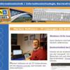 Barrierefreiheit in der Informatik – ein Unternehmen aus Reutlingen gewinnt einen IT-Innovationspreis