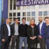 APA-IT-BusinessBreakfast: Gamification für Medienhäuser – BILD