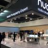 B2X baut Zusammenarbeit mit Nubia aus undübernimmt Verantwortung für Kundenservice in Nordamerika (FOTO)