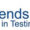 """So wird Testen einfacher denn je: imbus präsentierte Knowhow und Lösungen auf der """"Trends in Testing 2017"""""""