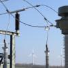Westfalen Weser Energie Gruppe nutzt Office 365 zur Zusammenarbeit über Unternehmensgrenzen hinweg