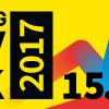 Nürnberger Web Week: Ein ganzer Tag für den Onlinehandel