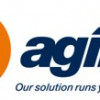 Die  agiles  Gruppe  ist  erneut zertifiziert für Microsoft Dynamics NAV