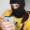 Hackerangriff auf Deutschen Bundestag!