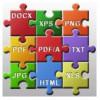 PDF Xpansion SDK 12 verfügbar – neue Funktionen erweitern das Entwickler-Toolkit