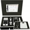 m.Doc erweitert Plattformanbindung um mobilen Ultraschall (FOTO)