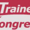 e-Trainer-Kongress 2017 – ein digitales Format das überzeugt!