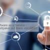 """WMC GmbH stellt das neue Sicherheitskonzept """"Security as a Service"""" (SaaS) auf Basis von QSEC vor!"""