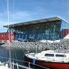 Butzkies Stahlbau baut auf SAP-Kompetenz der Kieler Vater-Gruppe