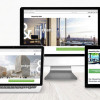 macevent entwickelt Website für MesseCity Köln