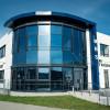 ReLicense AG bezieht neues Hauptquartier und erschließ weitere Marktpotentiale (FOTO)