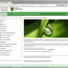 Interdisziplinäre Daten in Sachsen mit Cadenza auswerten und nutzen