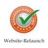 Modern, userfreundlich, mobil optimiert – die neue Webseite von AUSGEZEICHNET.ORG