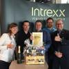 QuinScape ist Intrexx-Partner des Jahres 2016
